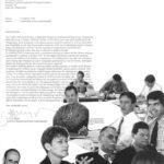 woonruimteverdeling_1996